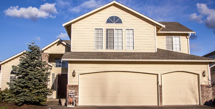 USA Garage Doors , Highland Village, TX 469-521-1005