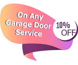 USA Garage Doors  Highland Village, TX 469-521-1005